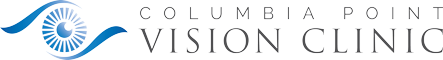 Columbia Point Vision Clinic